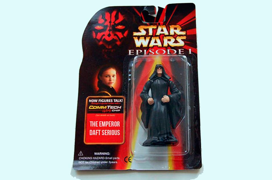 fake-star-wars-toy