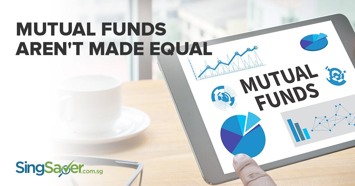 choosing-mutual-fund-in-singapore