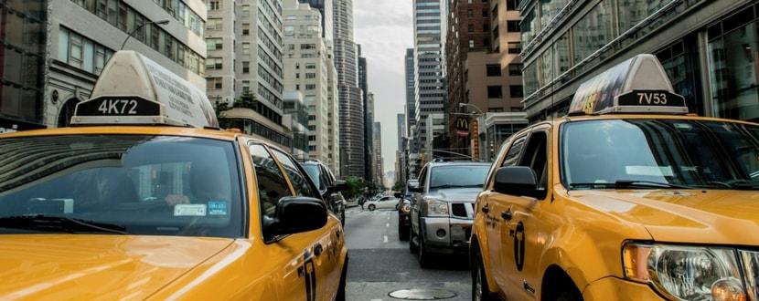 new-york-agoda-min