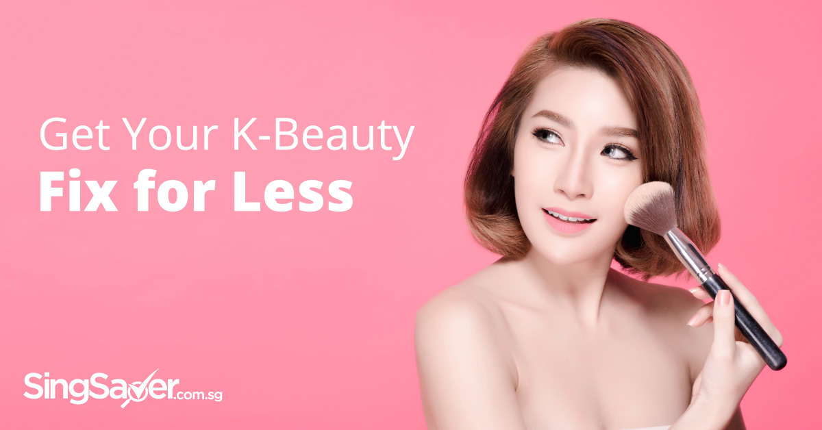 korean-makeup-and-beauty