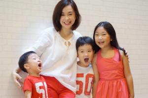 Interview: Kersie Koh, Clozette Co-Founder