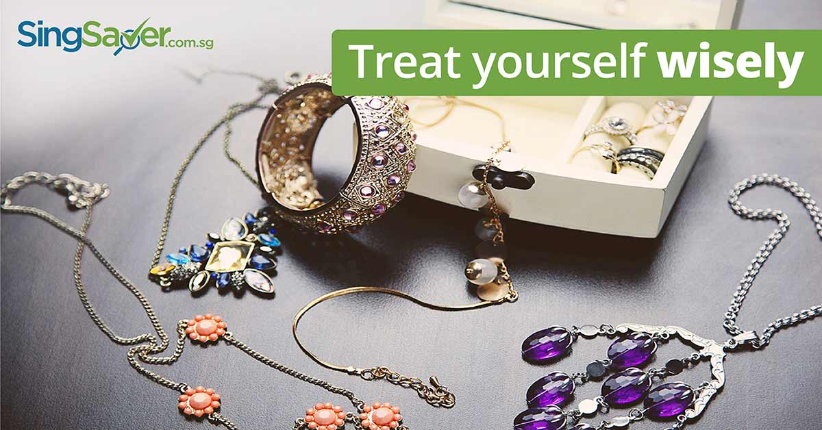 buying-your-own-jewelry