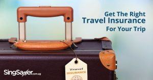 What Type of Travel Insurance Will You Need?