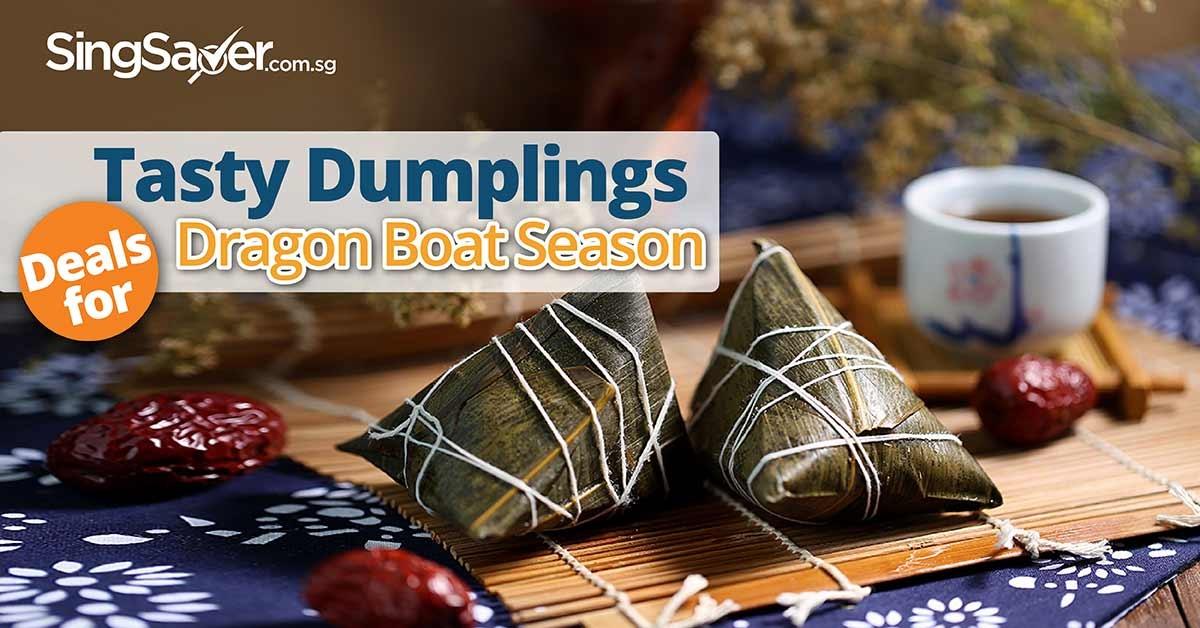 dumpling-festival-2017-singapore
