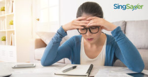 Is a Debt Consolidation Plan Right For You?