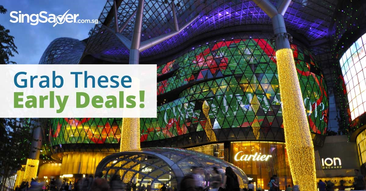 great-singapore-sale-promotions-2017