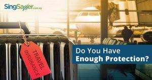 Travel Insurance: Does It Cover Terrorist Attacks?