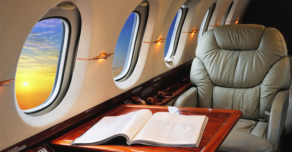 Is It Worth Using Your KrisFlyer Miles for a Business Class Upgrade? | SingSaver