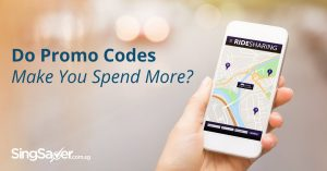 Are You Really Saving Money with Grab and Uber Promo Codes?