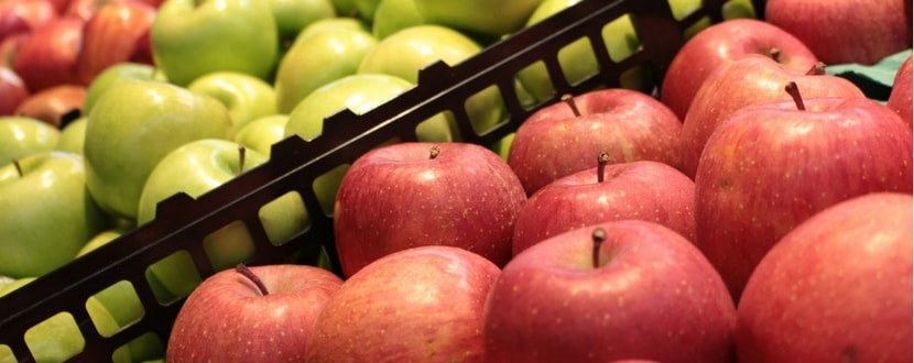 smarket-tricks-apples-min