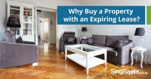 Who's Buying Properties with Expiring Leases in Singapore?