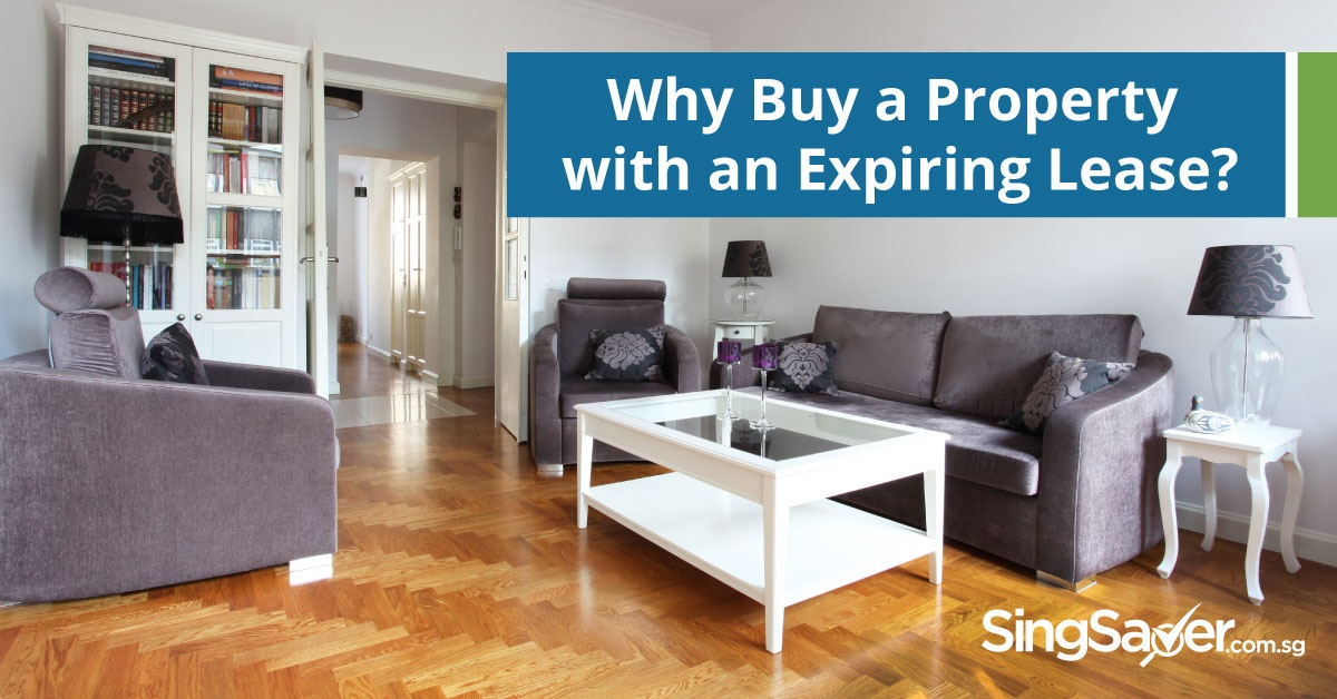 buying-property-with-expiring-lease