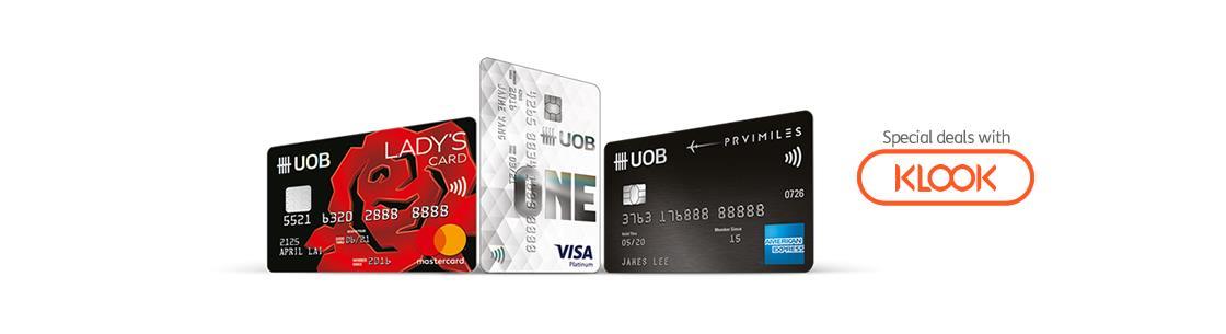 uob-cards