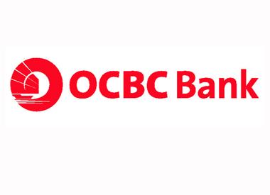 OCBC PL