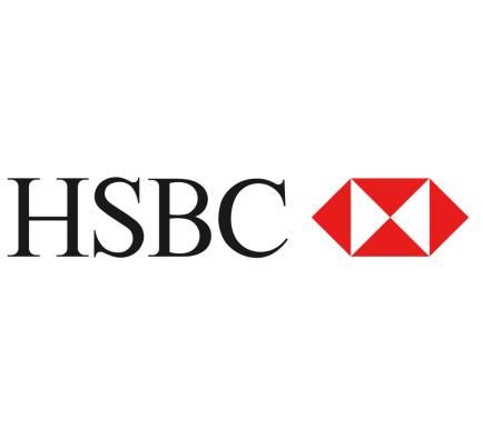 HSBC PL