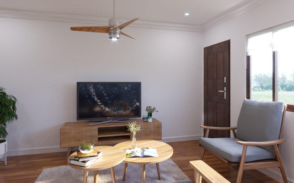 hdb interior home modern decoration