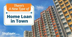 What Singaporean Home Owners Must Understand About FHR Loans