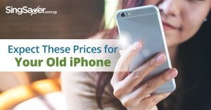 Selling Your Old iPhone to Pay for the iPhone X? Here's How Much You Can Expect to Get