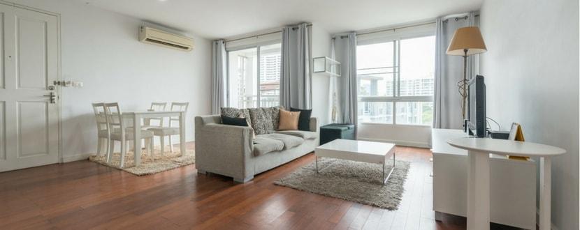 apartment-interior-rent-condo-min