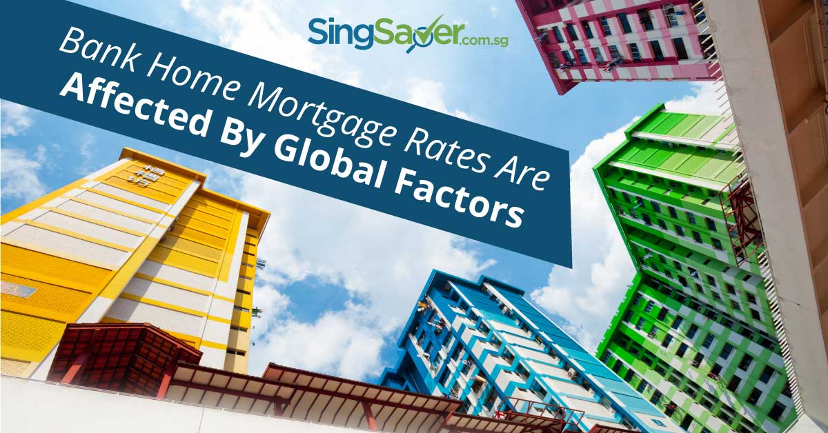 first homes bank mortgage rates vs hdb loan rates