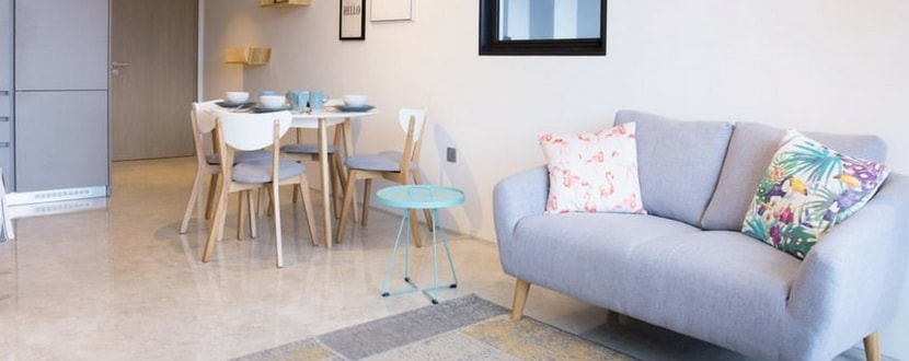 may bank credit card promotion furniture