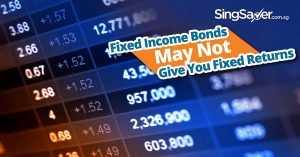 """Money Mysteries: Why do Bond Values Fluctuate if They are Supposed to be """"Fixed Income""""?"""