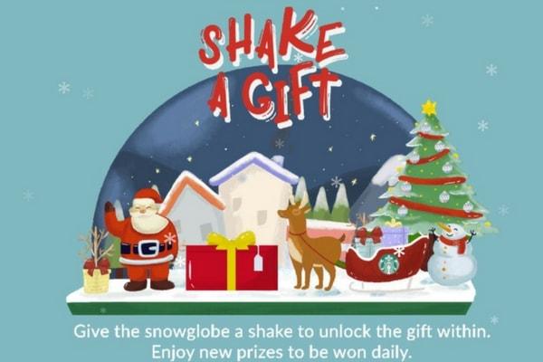 starbucks-shake-shake-min