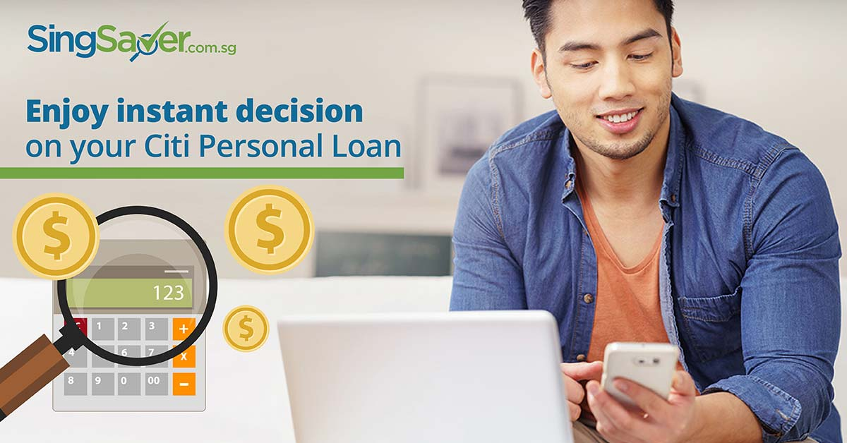 instant-decision-with-citi-personal-loan