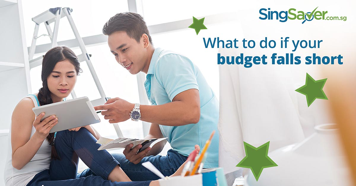 what-to-do-if-your-reno-exceeds-budget