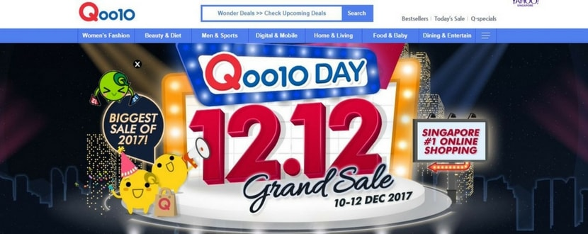 qoo10-day-1212-min