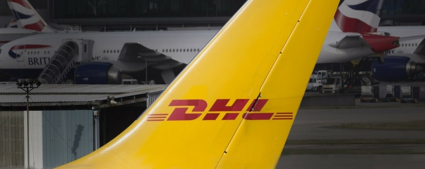 dhl-delivery-min