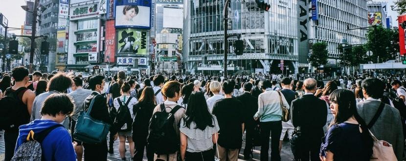 japan-crowds-min