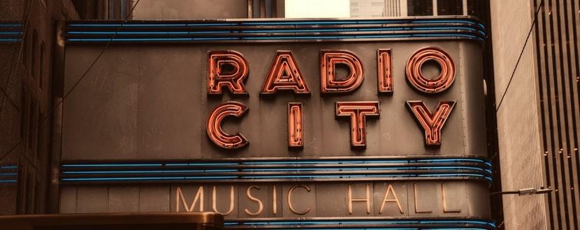 new-york-radio-city-music-hall-signboard-min