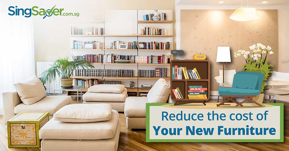 save-on-furniture-cost-in-singapore