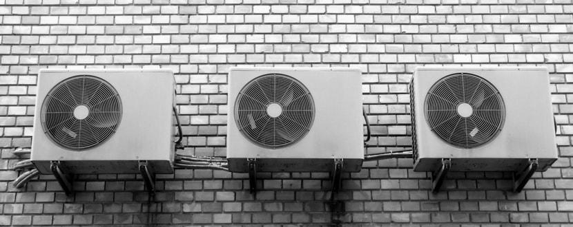 aircon-compressors-min