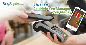 5 Types of People Who Should Use E-Wallets