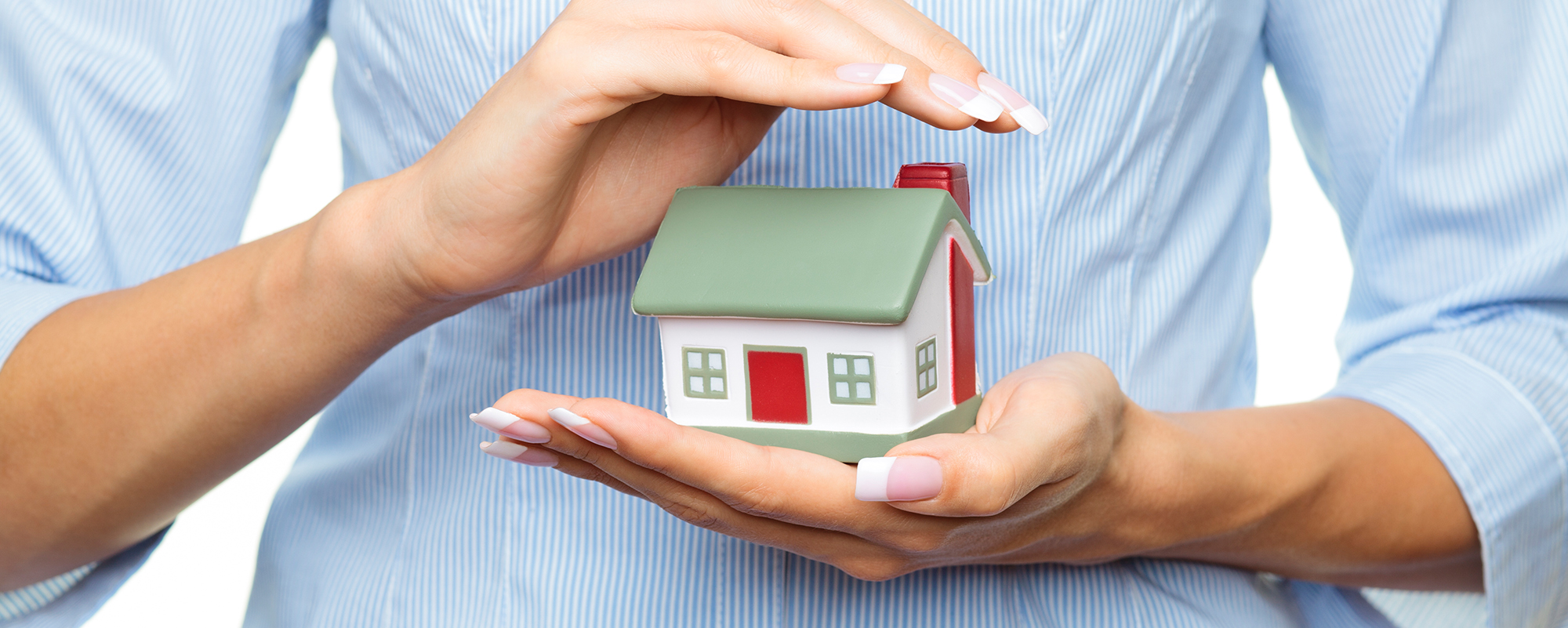 your property is safe in your hands - SingSaver