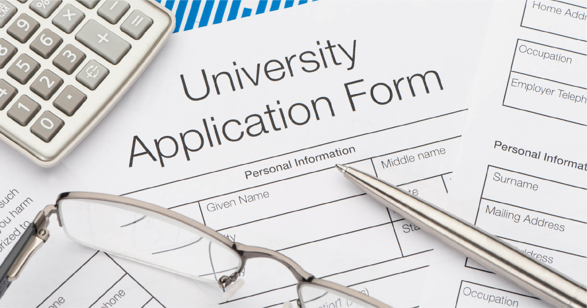 further education application form - SingSaver