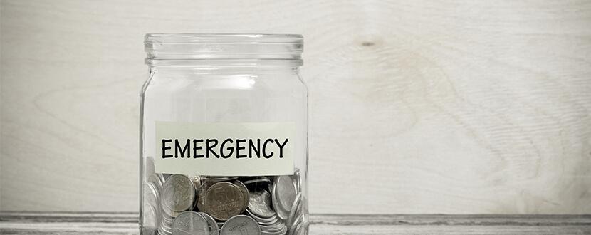 piggy bank, savings, investment, money, financial - SingSaver
