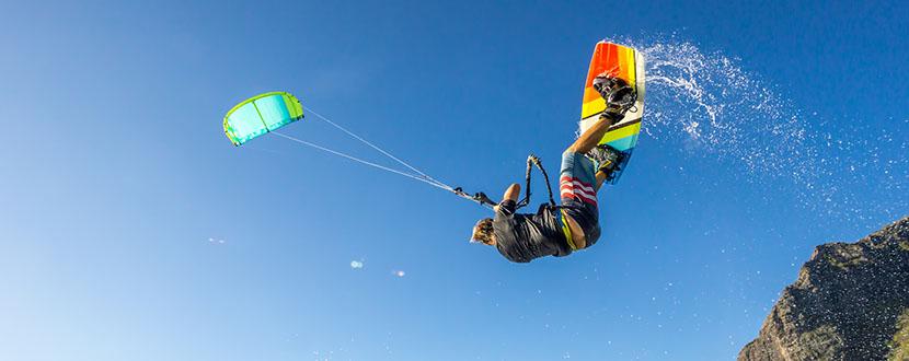 sky diving, adventure, thrill seeker, travel, paragliding -SingSaver