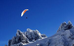 Best Travel Insurance Plans for Adventure Seekers