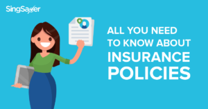 All You Need To Know About Insurance Policies