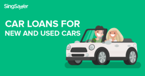 Car Loan Hacks for New and Used Cars