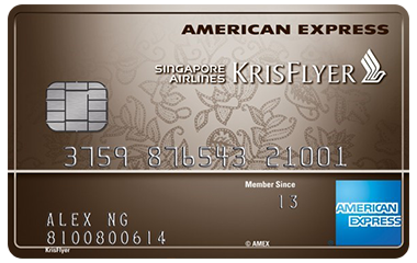 Enjoy high tea promotions with AMEX cards