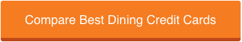 Compare Dining Credit Cards in Singapore at SingSaver