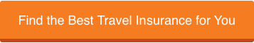 Travel Insurance Comparison | SingSaver