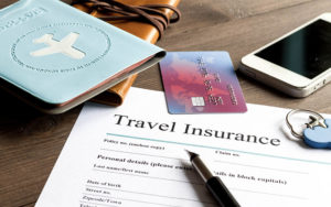 7 Steps for Faster Travel Insurance Claims