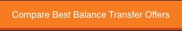 Best Balance Transfer Offers