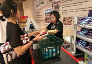 5 Things To Love About OCBC 365 Credit Card