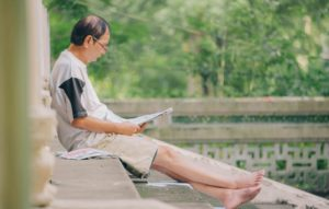 Why More Singaporeans Are Applying for Lasting Power of Attorney